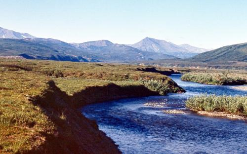 Река Хатапваям
